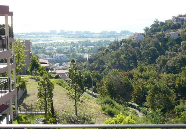 Appartamento a Mandelieu-la-Napoule - HSUD0200