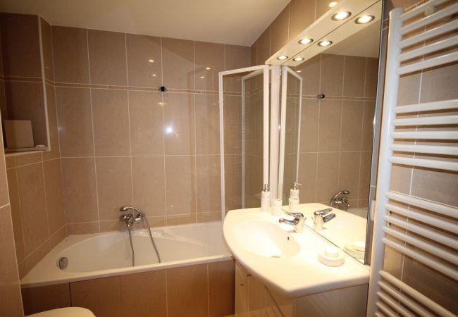 Appartamento a Mandelieu-la-Napoule - HSUD0422