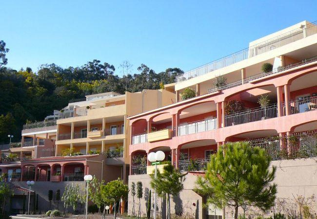Appartamento a Mandelieu-la-Napoule - HSUD0429