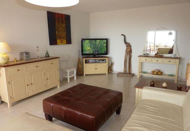 Appartamento a Mandelieu-la-Napoule - HSUD0478