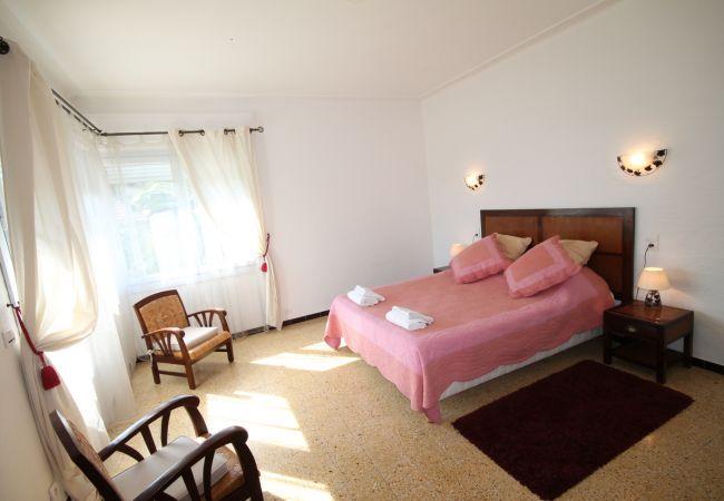 Villa a Cannes - HSUD0059