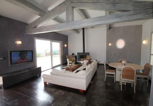 Villa a Grasse - HSUD0064