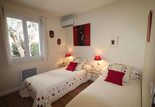 Villa a Mougins - HSUD0067