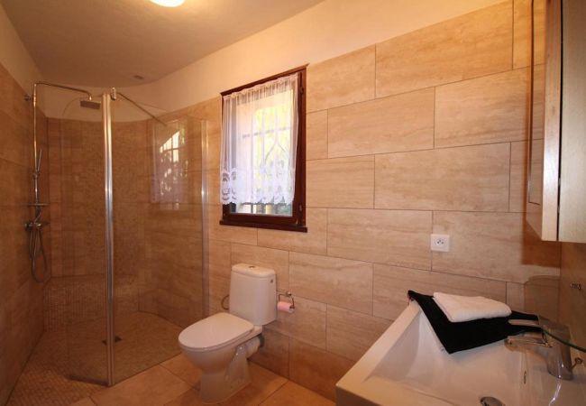 Villa a Mandelieu-la-Napoule - HSUD0072