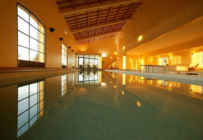Villa a La Motte - HSUD0108
