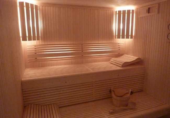 Appartamento a Cannes - HSUD0116