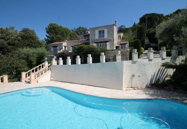 Villa a Le Cannet - HSUD0062