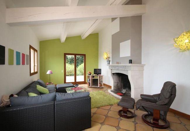 Villa a Grasse - HSUD0133