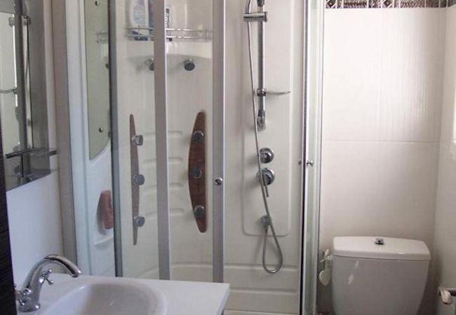 Villa a Mougins - HSUD0672