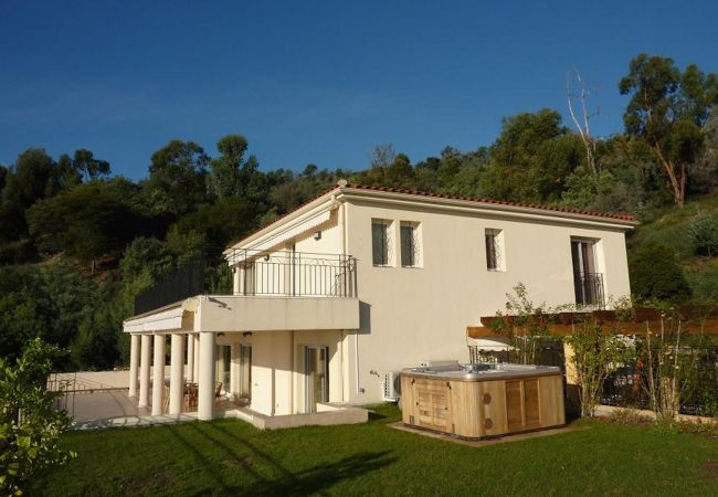 Appartamento a Mandelieu-la-Napoule - HSUD0703