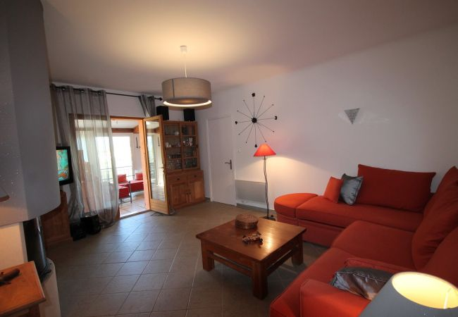 Villa a Castagniers - HSUD0146
