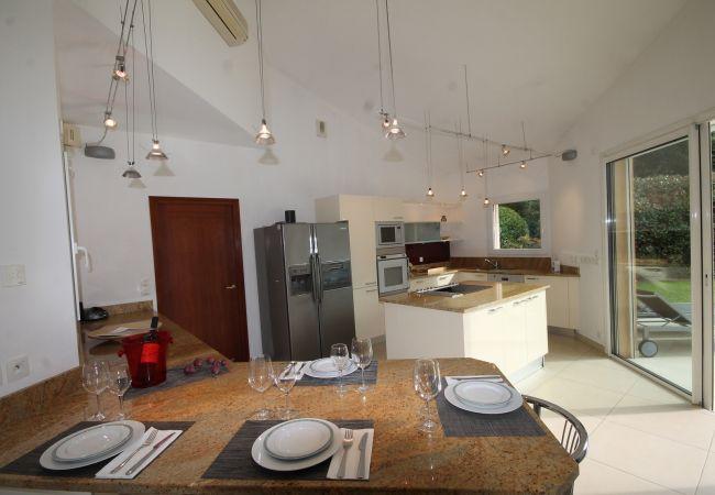 Villa a Mandelieu-la-Napoule - HSUD0019