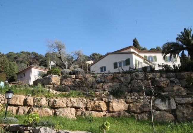 Villa a Le Cannet - HSUD0035