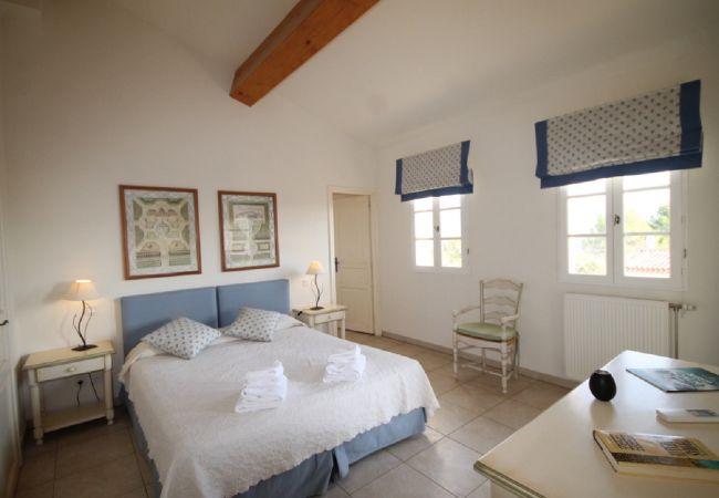 Appartamento a La Motte - HSUD0124