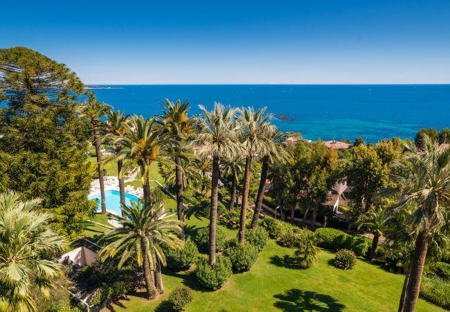 Appartamento a Cannes - HSUD0138