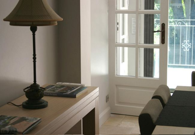 Villa a Saint-Tropez - HSUD0213