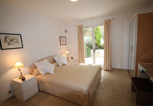 Villa a Mandelieu-la-Napoule - HSUD0048