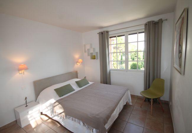 Villa a Grasse - HSUD0050