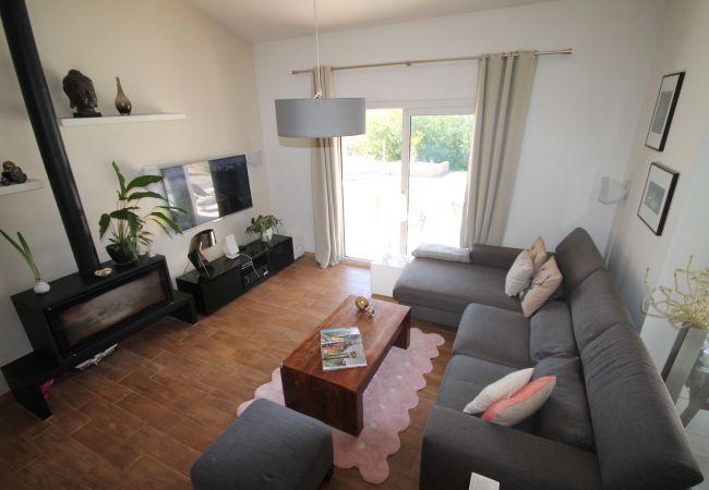 Villa a Fayence - HSUD0076