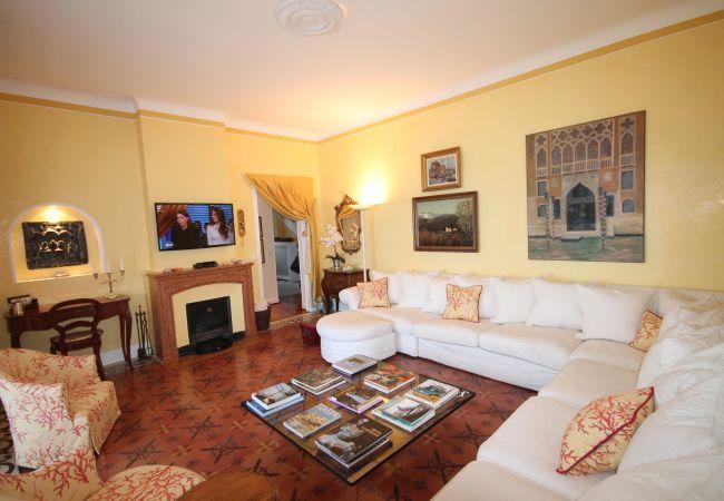 Villa a Golfe Juan - HSUD0029