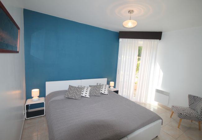 Appartamento a Mandelieu-la-Napoule - HSUD0203