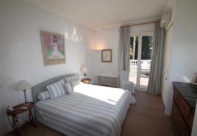 Villa a Cannes - HSUD0046