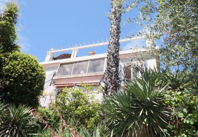 Villa a Grasse - HSUD0730