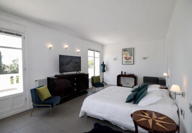 Villa a Antibes - HSUD0023