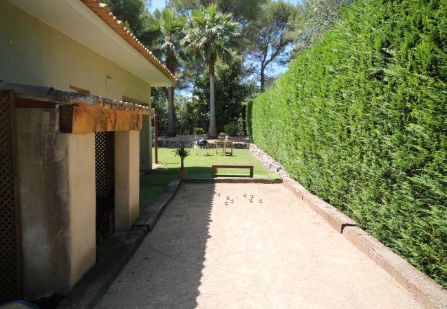 Villa a Mougins - HSUD0036